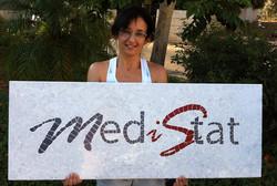 MediStat גיבוש חברת