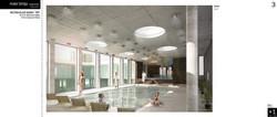 competition-hotel-srbija-extension-vrsac_aa-5