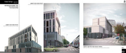 competition-hotel-srbija-extension-vrsac_aa-10