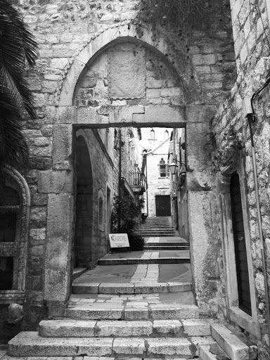 Gradska vrata.jpg