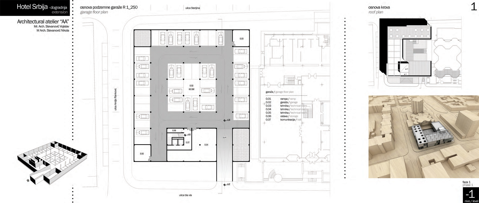 competition-hotel-srbija-extension-vrsac_aa-3