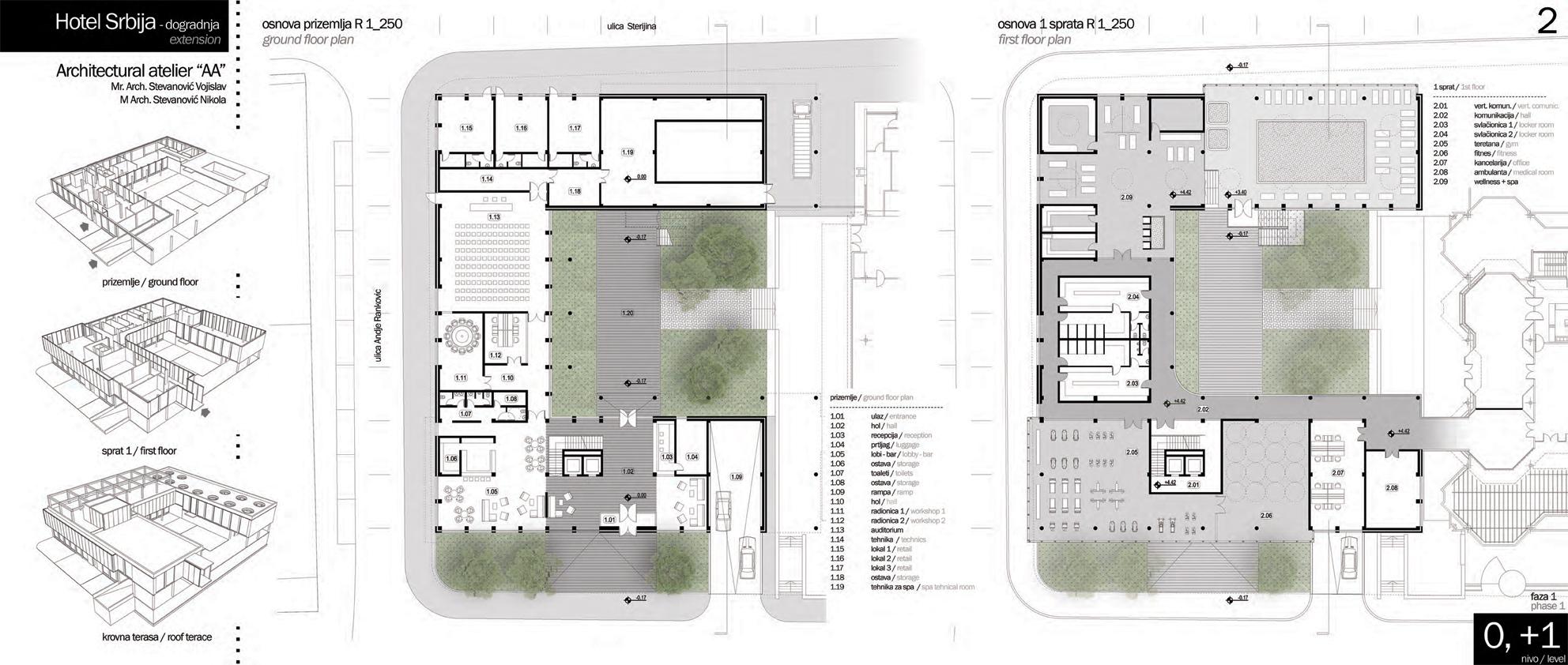 competition-hotel-srbija-extension-vrsac_aa-4