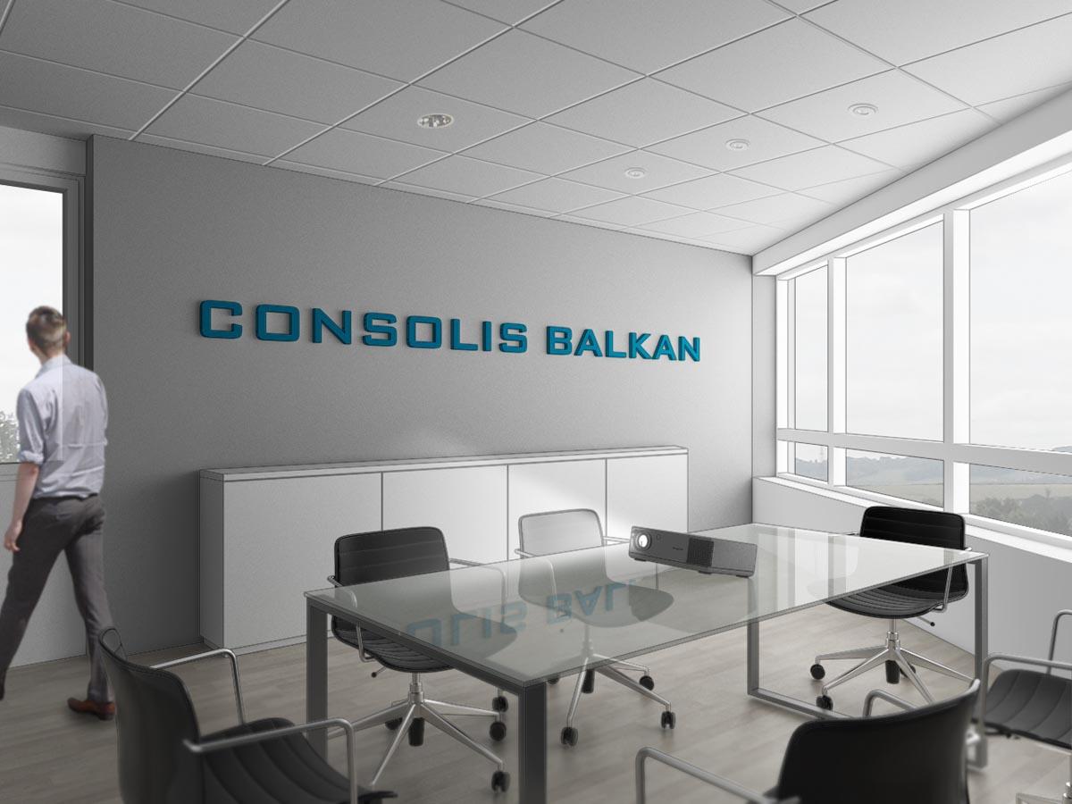 consolis-4