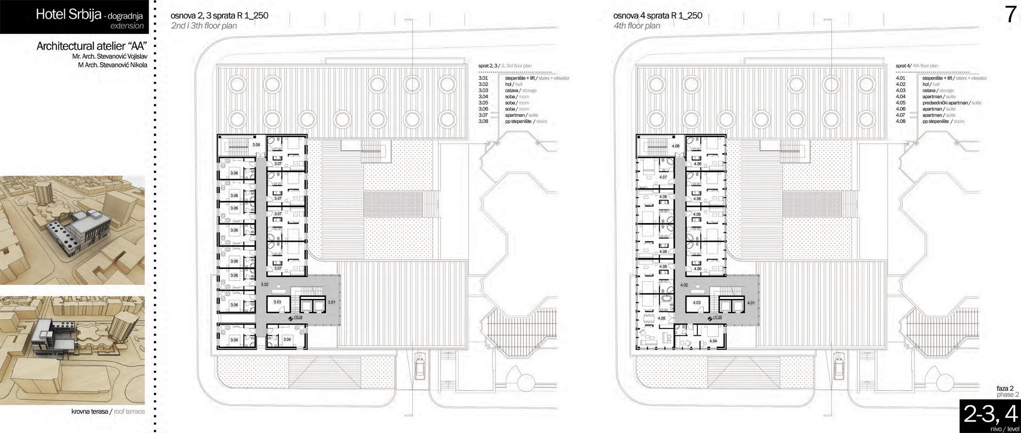 competition-hotel-srbija-extension-vrsac_aa-9