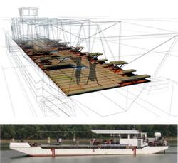boat+theatre+1