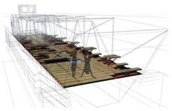cover image boat theatre