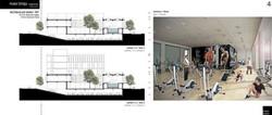 competition-hotel-srbija-extension-vrsac_aa-6