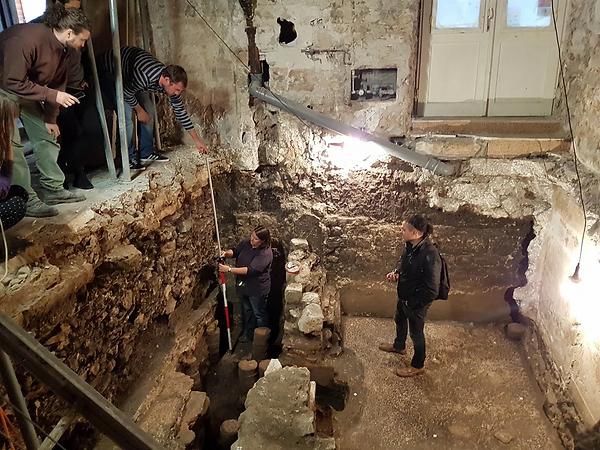 arheolosko_istrazivanje_hvar-231116.webp
