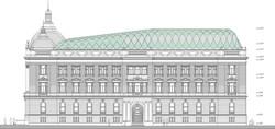 fasada vasina