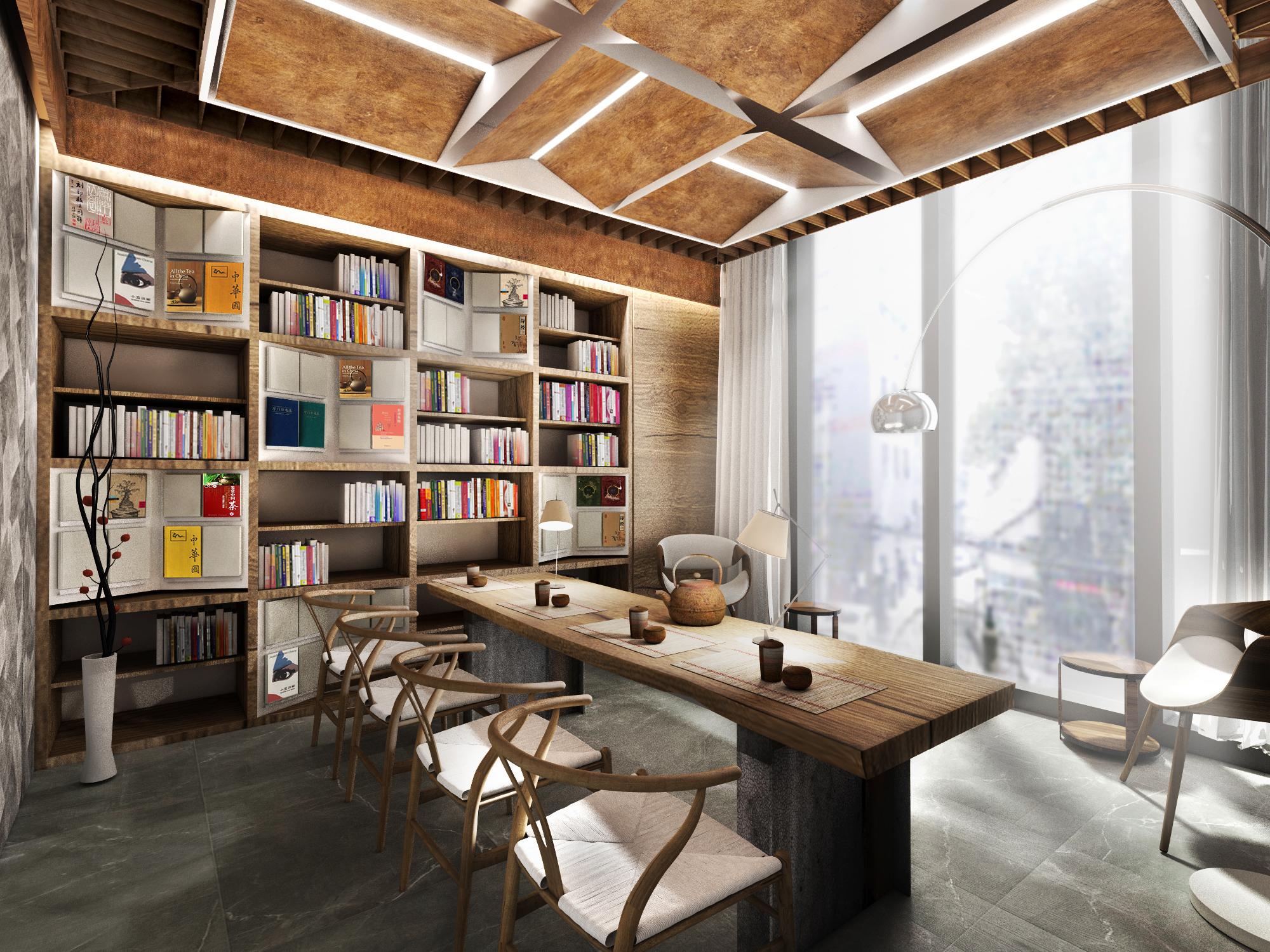 bookstore finalno