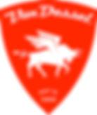 vandessel+shield+head+badge+ff2800.jpg