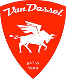 vandessel+shield+head+badge+ff2800.jpg