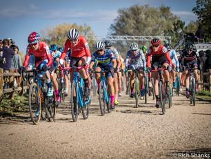 Race Report: US Open of CX, Boulder, CO