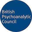 BPC logo round.jpg