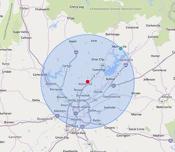 calcmaps-map-radius-204901-21042021_edit