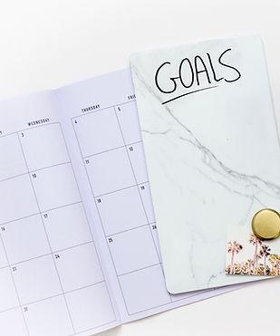 goal-setting-and-planning-SZ5KPDM.jpg