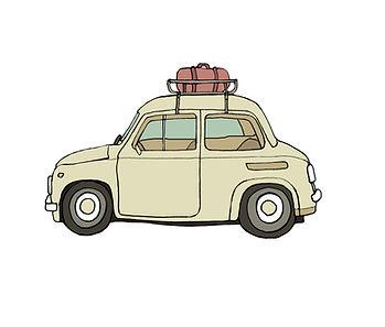 მანქანა2.jpg