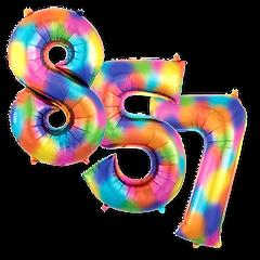 rainbownumbers.png