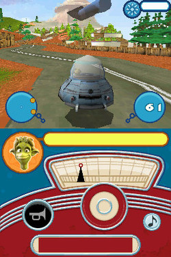 planet51 3