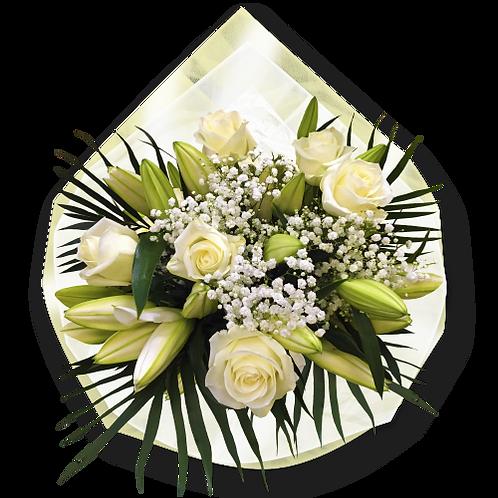 Bouquet 15 (Local / BQ15)