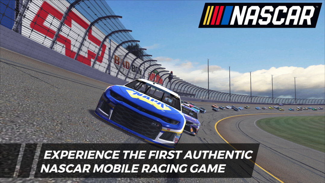 nascarheatmobile1