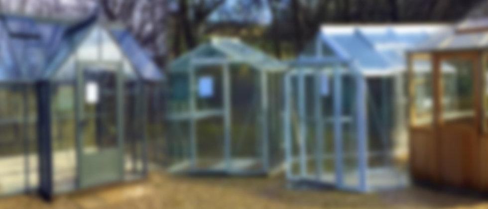 header-greenhouses.jpg