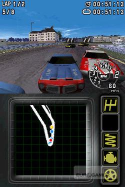 racedrivercreateandrace3