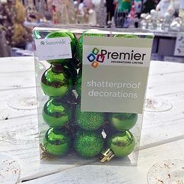 shatterproofgreen.jpg