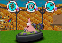 spongebobs-boating-bash7