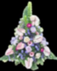 weddings14.png