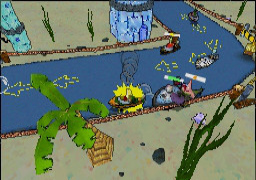 spongebobs-boating-bash5