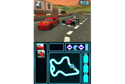 cars21