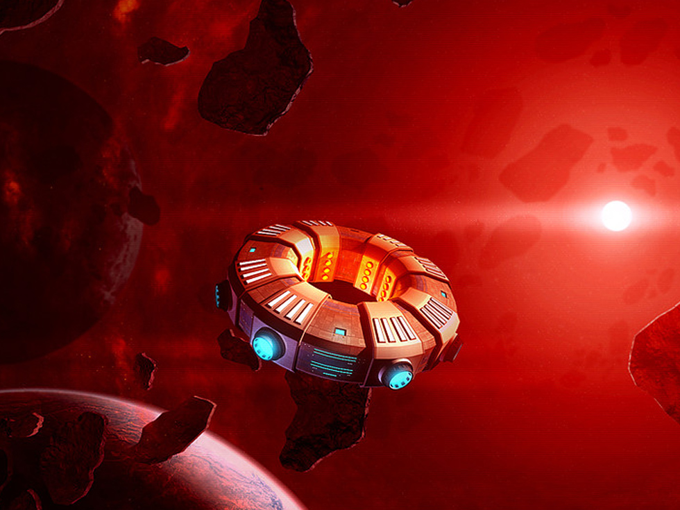 solarflux-6