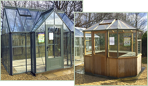 2greenhouses.png