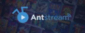 anstreamgames.jpg