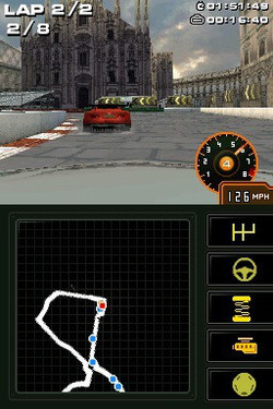 racedrivergrid4