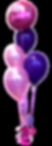 balloons-fullset.png