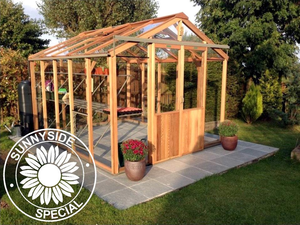 greenhousespecial.jpg