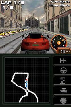 racedrivergrid7