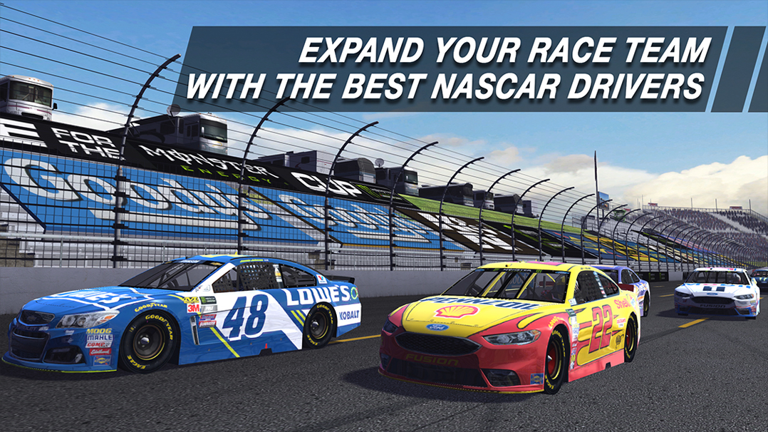 nascarheatmobile4