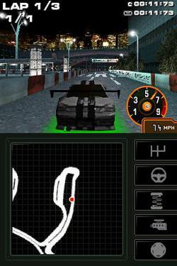 racedrivergrid8