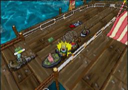 spongebobs-boating-bash3