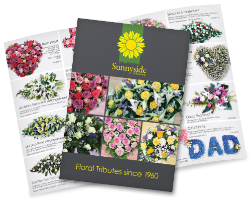 floraltributesbrochure.png