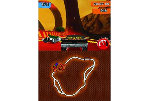trackattack6