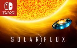solarfluxswitch-home