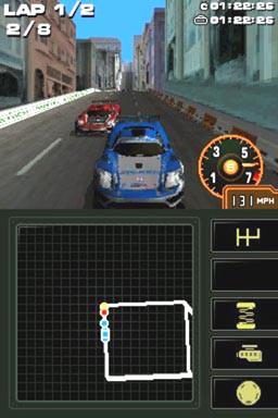 racedrivergrid3
