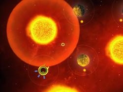 solarflux-4