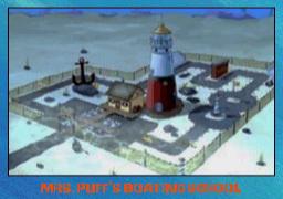 spongebobs-boating-bash1