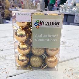 shatterproofgold.jpg
