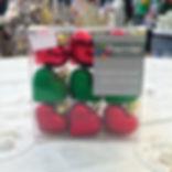 shatterproofredgreenhearts.jpg